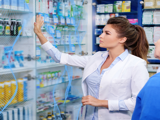 PBMs: Their Impact on Local Pharmacy Businesses and How Predictive Analytics Helps Them Fight Back