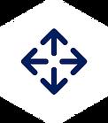 Optibox Icon 8.png