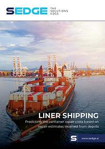 Liner Shipping.jpg