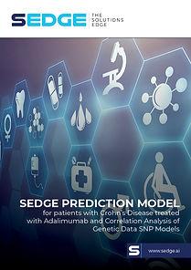 Prediction.jpg
