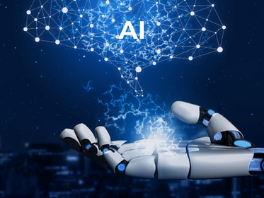 Why AI Matters to Your Business in 2021