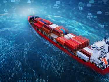 How AI Keeps Maritime Cyber Attacks at Bay