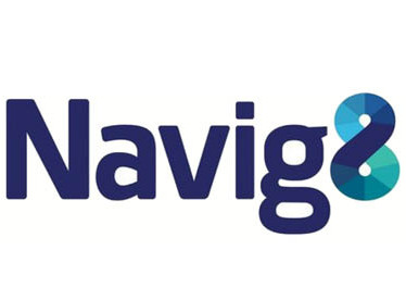 Email Parsing and extracting important information using Deep Learning Navig8