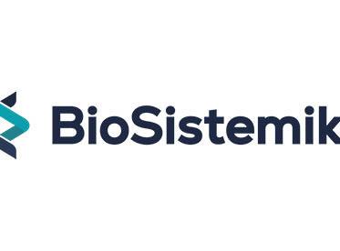 BioSistemika