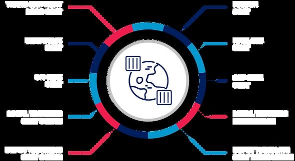 Optibox diagram.png