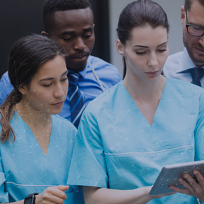 How SEDGE Complies with WHO's 6 Guiding Principles for AI Use in Healthcare