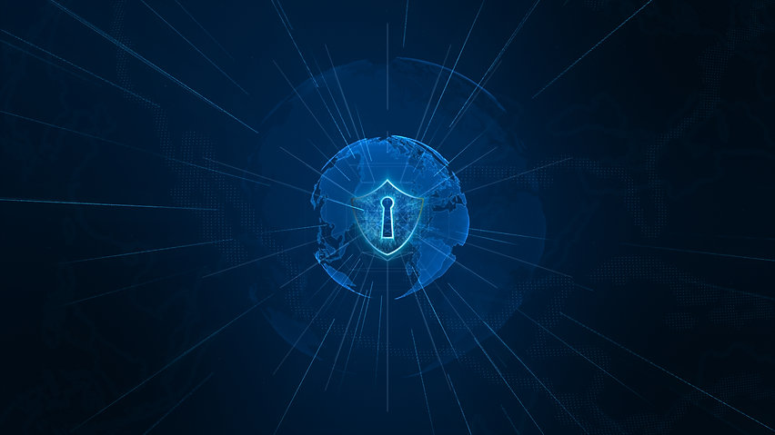 shield-icon-secure-global-network-cyber-
