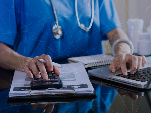 How Predictive Analytics Impacts Medical Billing and Ensures Timely Patient Intervention