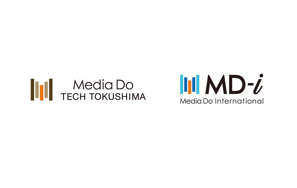 MD-04.jpg
