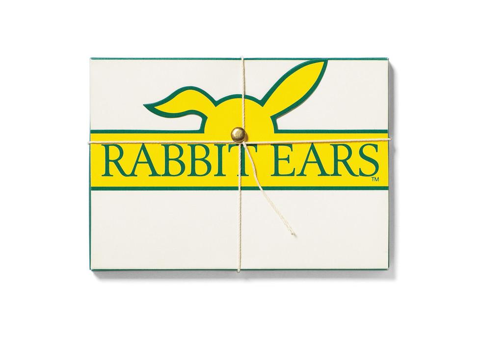 rabbitears-1.jpg