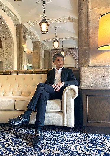 unosawa_profile.jpg