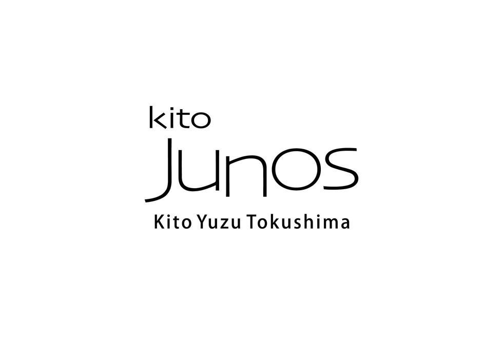 Kito-18.jpg