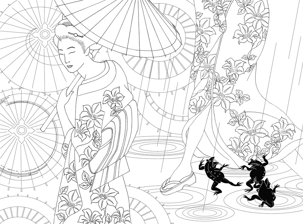 Coloriage-08.png