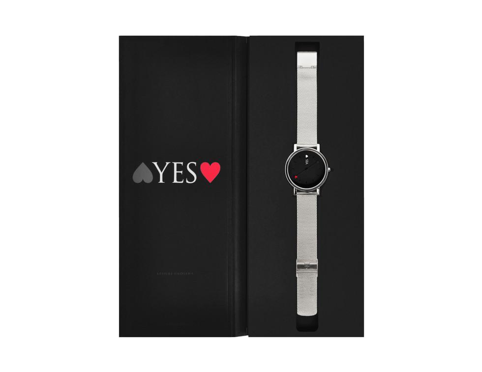 Yeslove-3.jpg