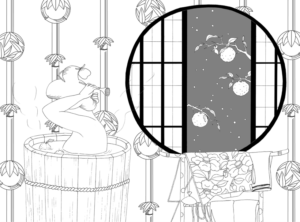Coloriage-07.png