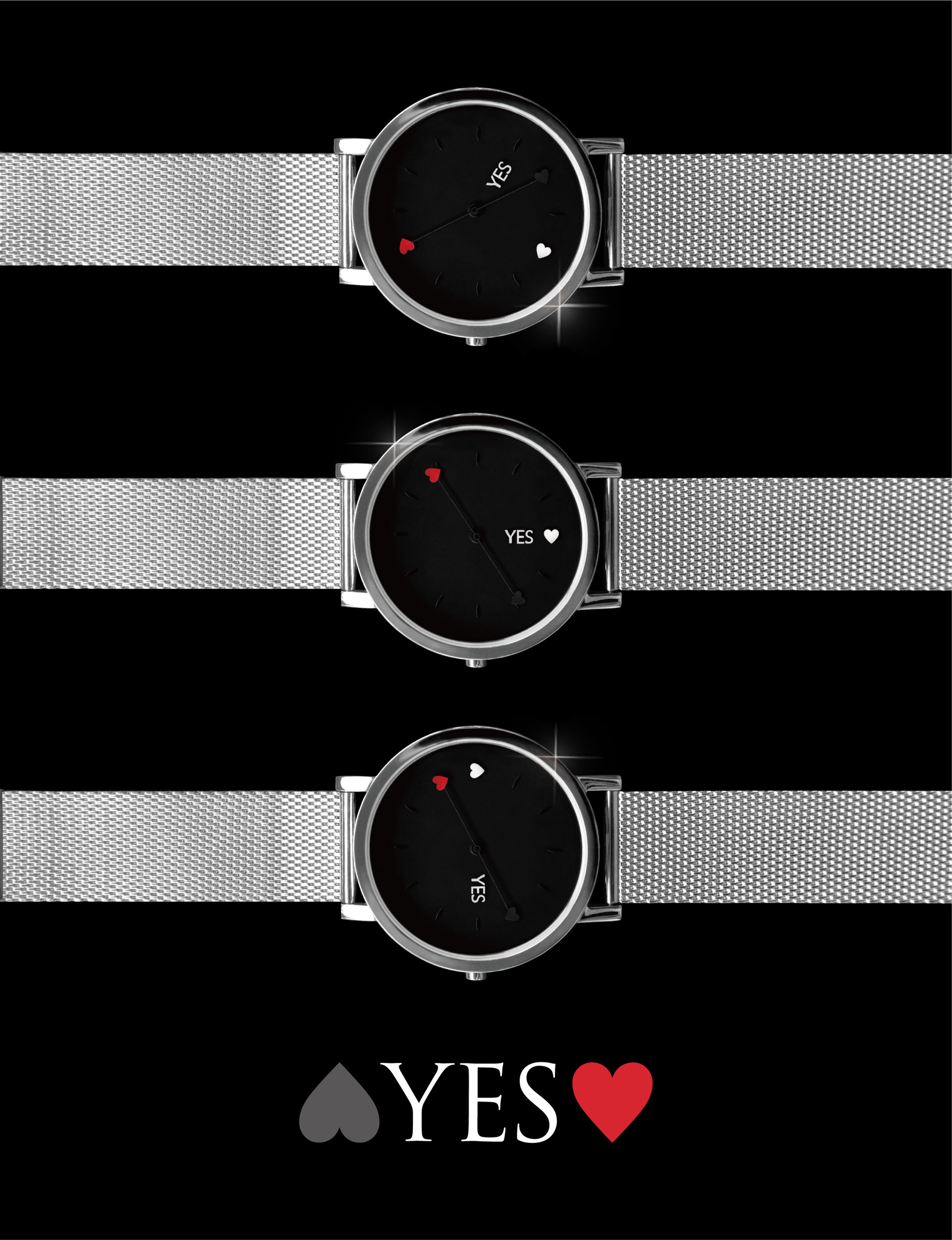 Yeslove-1.jpg