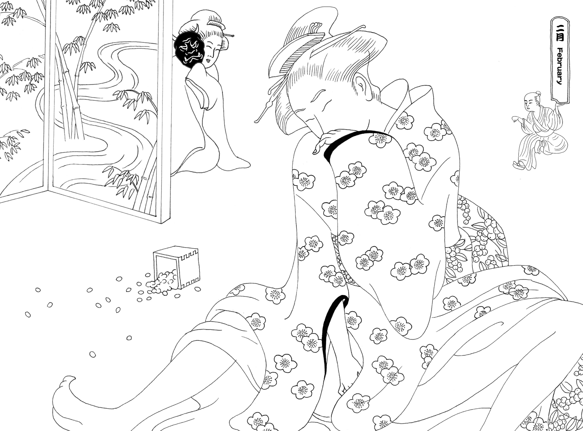 Coloriage-13.png