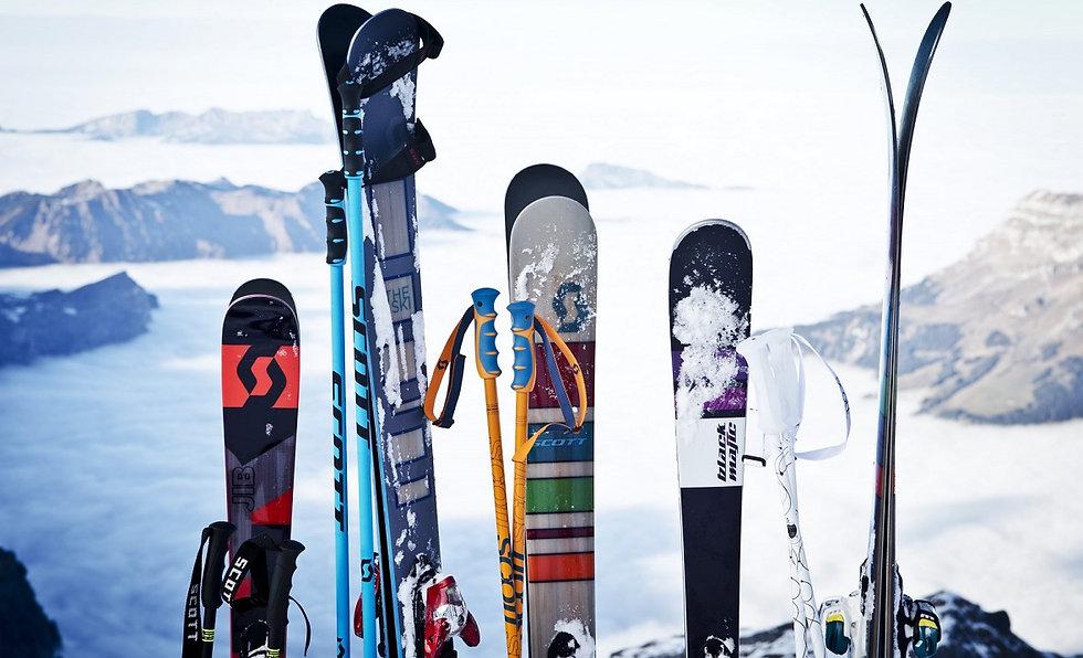 5 сколько стоят горные лыжи.jpg