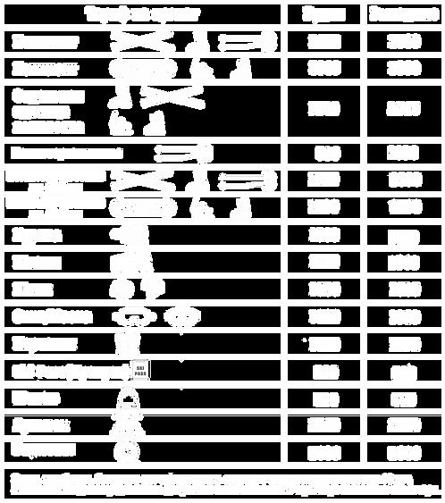ЦЕНЫ ОБРЕЗ (1).png