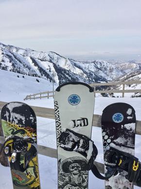 Сноуборды на прокат,сноуборд в аренду