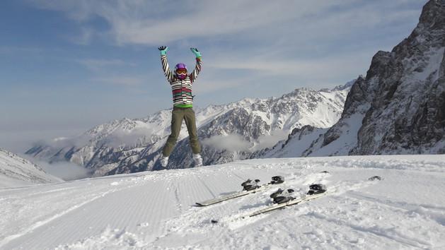 лыжи на прокат.jpg
