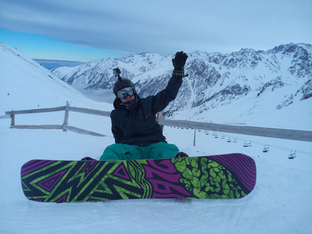 сноуборд в алматы на прокат