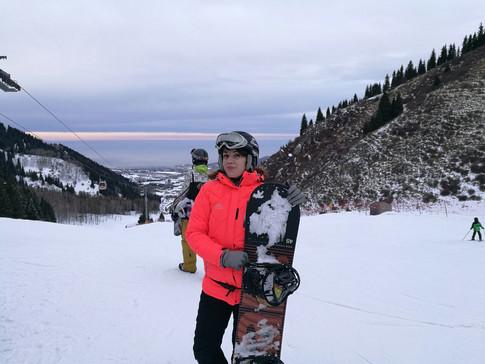 сноуборд в прокат.jpg