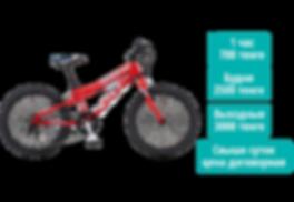Велос_стандарт+_ру.png