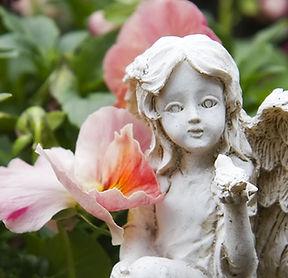 Divorce Guardian Angel
