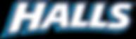 Halls-Logo.png