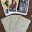 Thumbnail: Complete Rider Waite Tarot Deck (78 Cards)