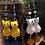 Thumbnail: Cat Earrings