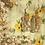 Thumbnail: Mini Flower in Jars Earrings