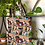 Thumbnail: Kittens and Books Tote