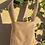 Thumbnail: Daisy & Checkered Shoulder Bags