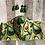 Thumbnail: Avocado Mask