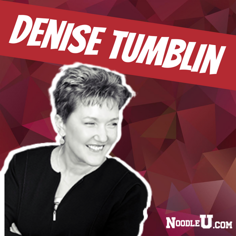 Denise.png