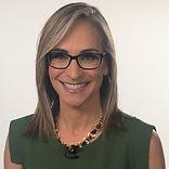 Dr. Sue Ettinger