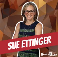 Sue.png