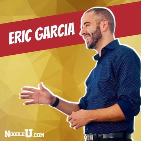 Eric.png