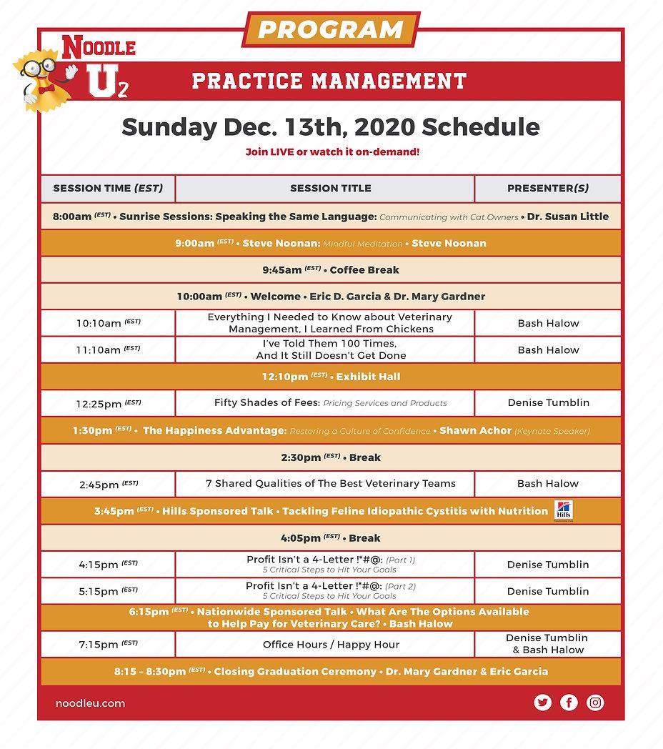 Schedule-Fall2020-12.13.jpg