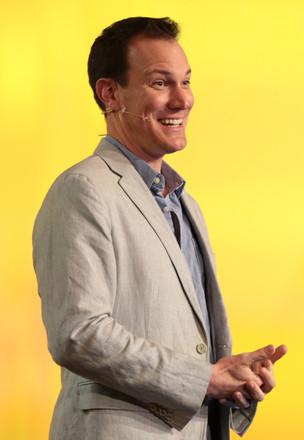 Shawn Anchor.jpg