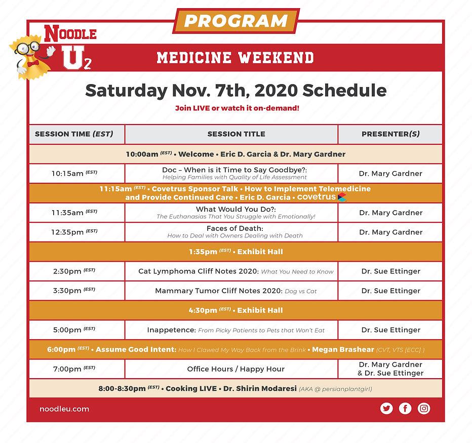 Schedule-Fall2020-11.7.jpg