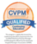 CVPM_Qualified_CE-.png