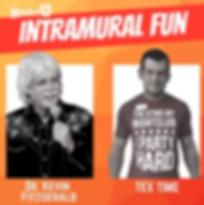 Intramural_Fun.png