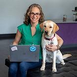 Dr Sue Penelope laptop.jpg