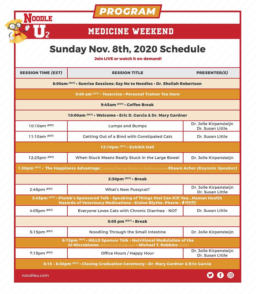 Schedule-Fall2020-11.8.jpg