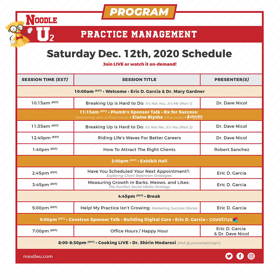 PreliminarySchedules-Fall2020-12.12.jpg