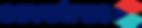 Covetrus_Logo_rgb_R.png