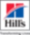 Hills_TransformingLives_Logo_RGB_GLOBAL.